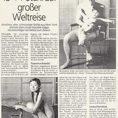 karntner-tageszeitung-1996-jan_-28_resize1