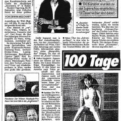 new-kronen-zeitung-28-juni_-1997_resize1
