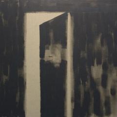 door-to