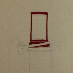 JOSEPH BEUYS (artist) 2010
