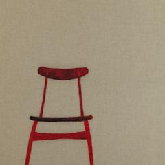 ISHIHARA NOBUHIRO (artist) 2010