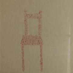 RAOUL DUFY (artist) 2012