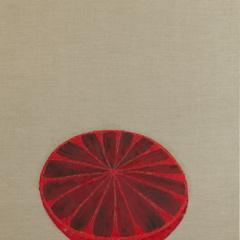 YOKO ONO (artist) 2008