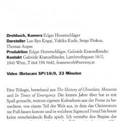 1.catalogueviennale13-25.oct.2000
