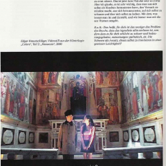 kunst und kirche 2.2002