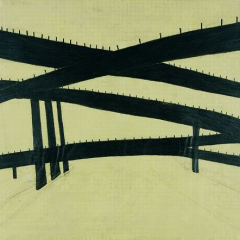 la-highways