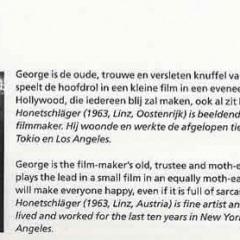 31th-international-film-festival-rotterdam-catalogue2002