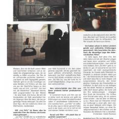 7873celluloid-filmmagazi9547801-3-w800