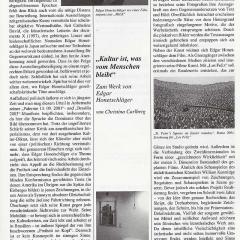 kulturland may.2003
