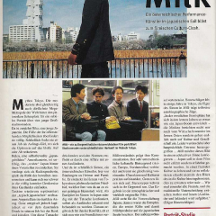 skip 21.oct.1997