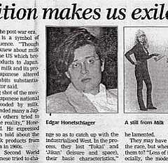 the New Indian Express jan.13.1999