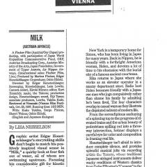 variety 15 dec.1997