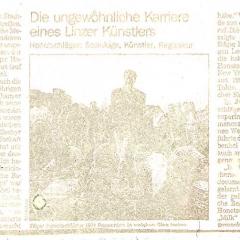 kerrier-23-10-1997