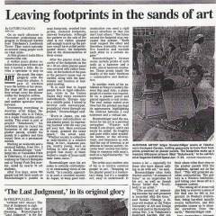 the-japan-times26-12-93