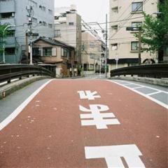 tokyoplain3