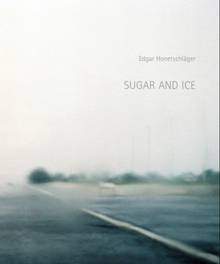 sugar and ice cover